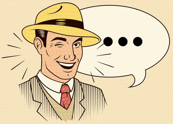 5 frases que você precisa parar de falar agora mesmo